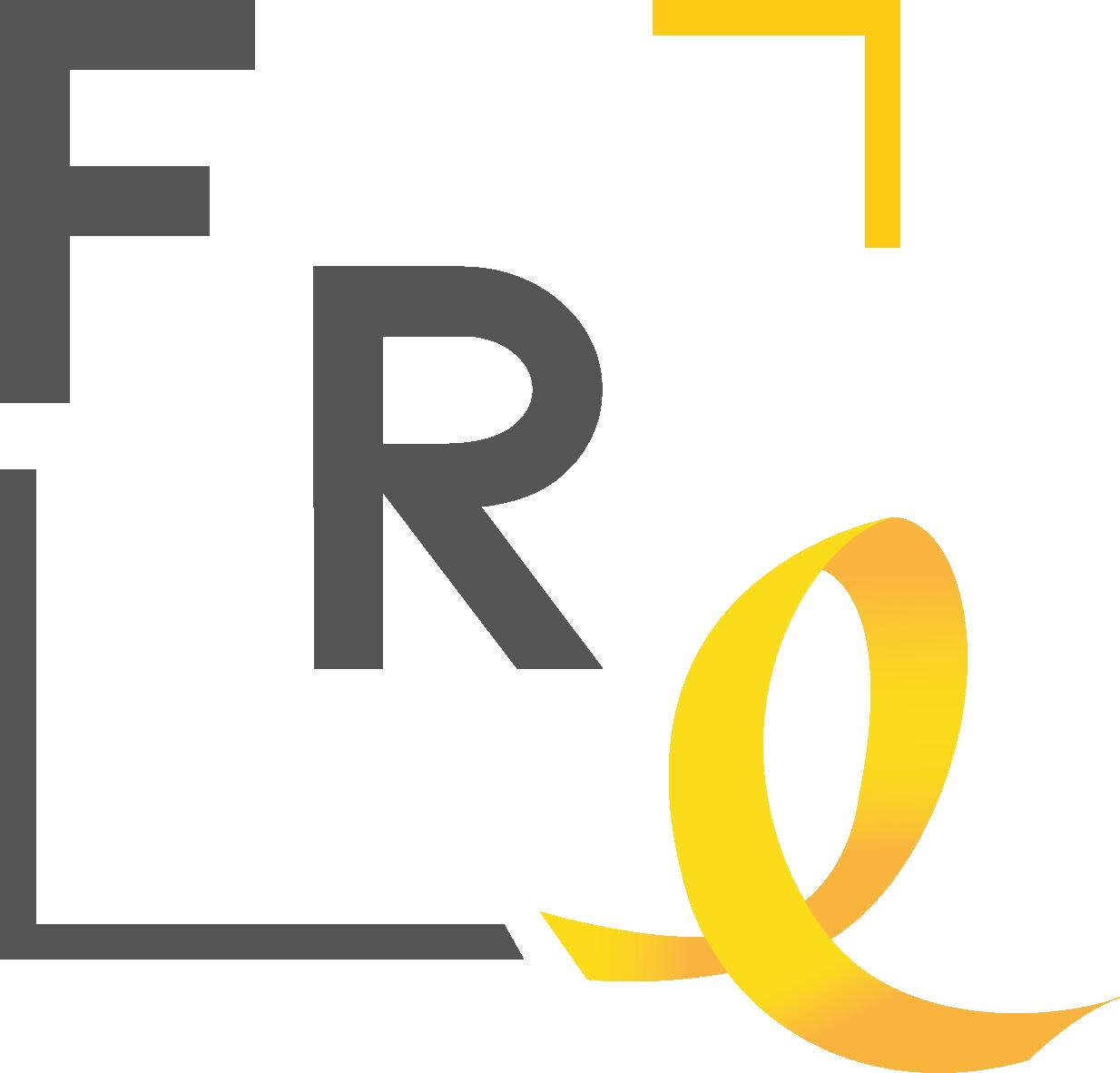 Fondation pour la Recherche sur l'Endométriose