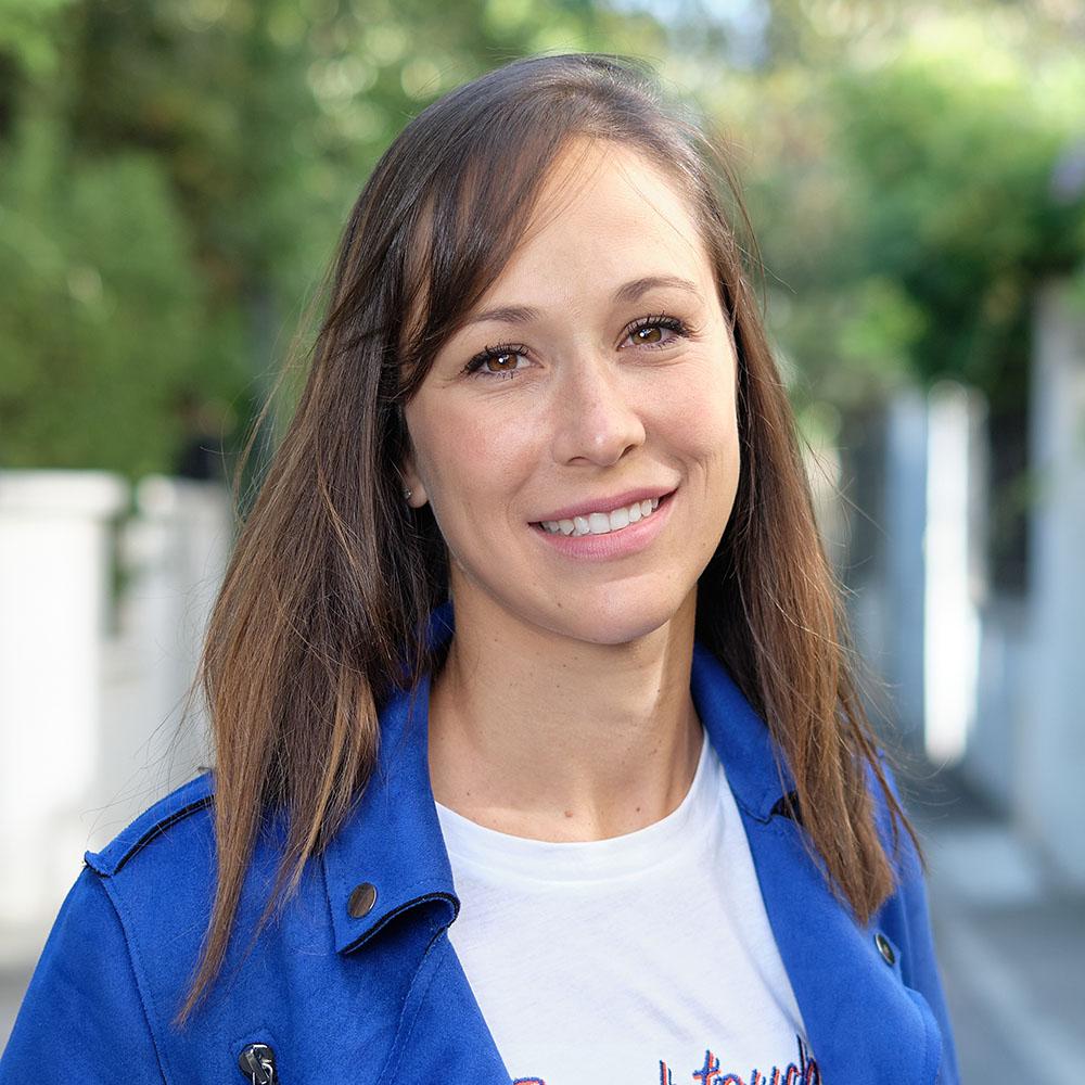 Marion Goilav-Nougier