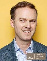 Andrew Horne